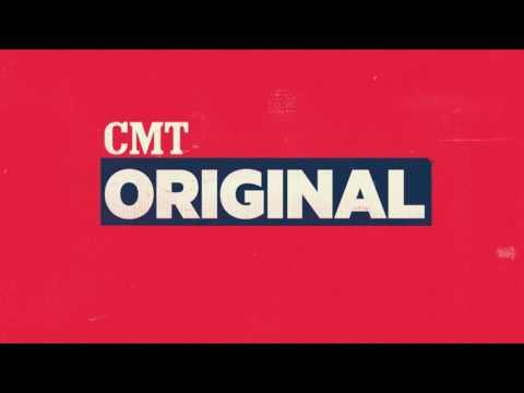 Samuel Goldwyn Films/CMT Original/Motto Pictures/Haimes Film/Strongman (2016)