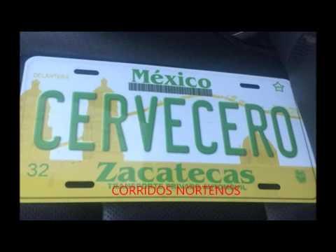 Corridos Nortenos-
