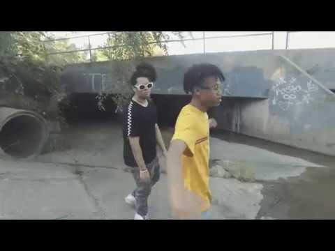 SWAVY SZN - Can I Live ( Official Video ) shot by @G5.Visons