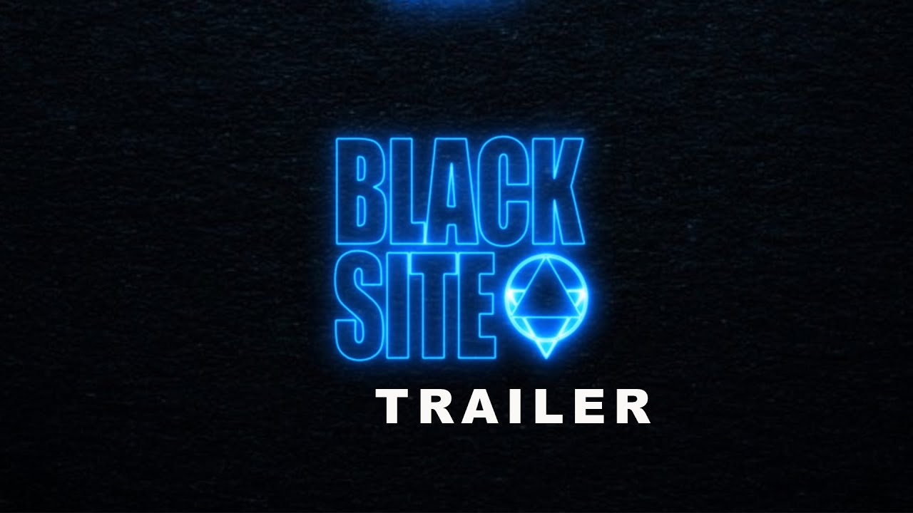 """Dread's new trailer takes you to the battle of """"BLACK SITE"""