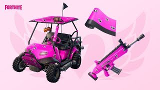 *NEW* VALENTINES DAY EVENT IN FORTNITE! RIGHT NOW! 'SHARE THE LOVE' GET SOME FREE SKINS!