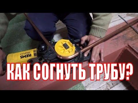 металлический дымоход, что важно знать.из YouTube · Длительность: 6 мин27 с