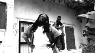 """Fuck R U?"" Father Jah & Donnie McFly (produced by D.R.U.G.S.)"