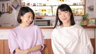 竹内結子、劇団ひとり、寺田心が家族役を演じている「サッポロ一番」C...
