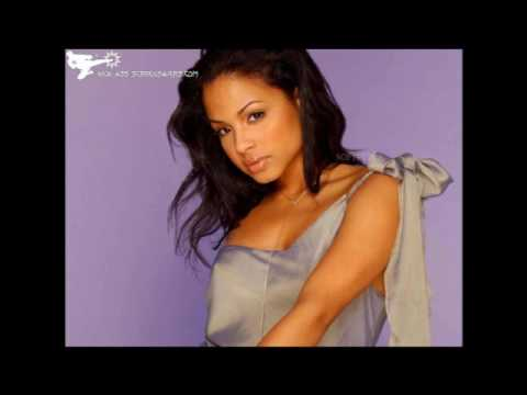 Christina Milian-Dip It Low (official music)