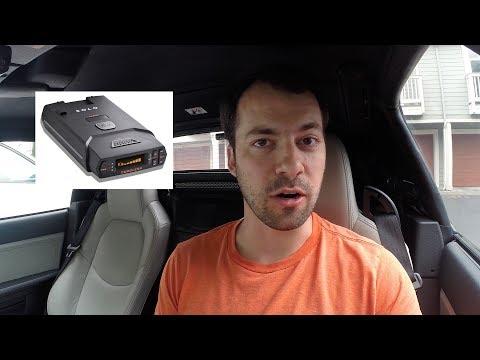 Escort Solo S4 Announced & Differences...
