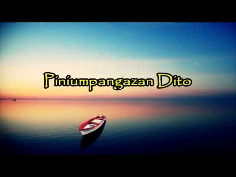PIGINAVAAN TITAAK MANTAD SAVAT - QueeNera F.F.K.  [Lirik]