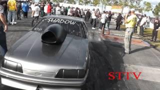 sttv bpb beast vs shadow