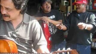 San Blas, Sinaloa 2 - Tu Recuerdo Y Yo