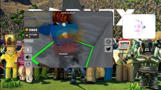 kuba game pro 1739 Live Stream roblox