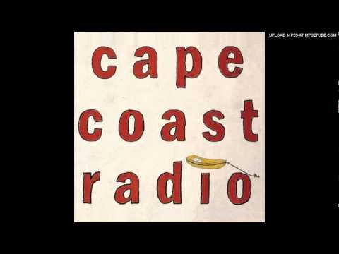 Cape Coast Radio - Coffee