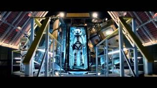 Фантастическая четверка / Fantastic Four (2015) русский трейлер №2