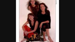The Roches - The Naughty Lady of Shady Lane.wmv
