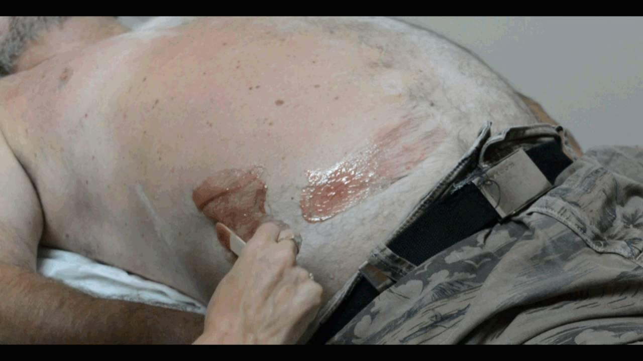 Bilder von mädchen nackt
