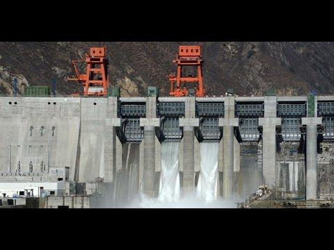 CPEC Kohala Dam Project AJK | Documentary