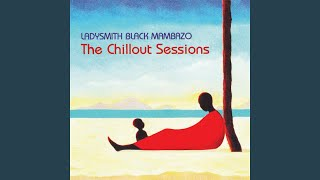Play Woza Ngihambe Nawe (Nu-Life Mix)