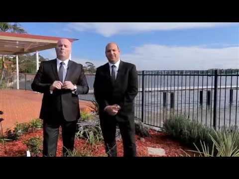 Raine & Horne Sans Souci Property Video - 75 The Promenade Sans Souci NSW 2219 Australia