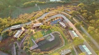 Reserva Alecrim Eco Suites Resort - Costa Alentejana
