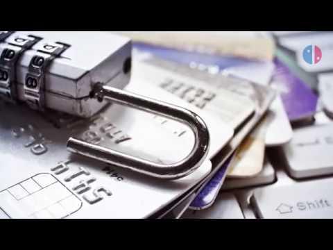 Как быстро разблокируют карту сбербанка