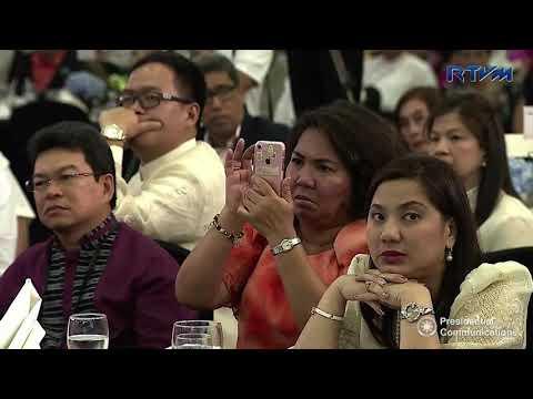11th-ambassadors'-tour-philippine-reception-(speech)-7/14/2017