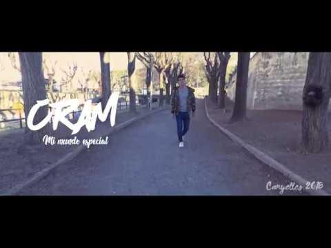 Mi mundo especial 💘  - CraM