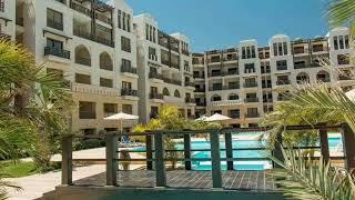 Купить квартиру в Египте Квартира с одной спальней в Отеле Самра Бей
