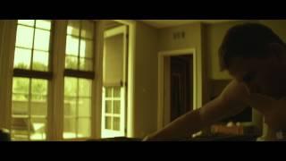 magic mike trailer channing tatum stripper movie 2012 official trailer hd