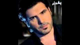 """Sabah Alattar New song """" Maghroor """"2012 .flv"""