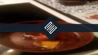 """""""SIG Kitchen 5 EGG!"""" by Wind"""