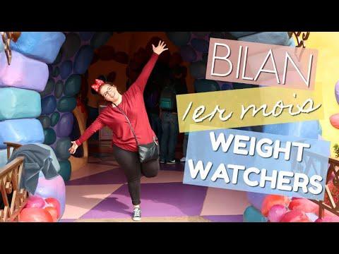 Weight Watchers Liberté - MA PERTE DE POIDS, MES CONSEILS ET ACHATS