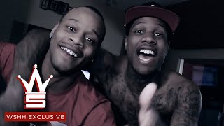 "Lil Durk ""Purge"" feat. Ike Boy (Prod. by @DRTheDreamMaker) (WSHH Exclusive -)"