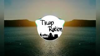 Despacito ft. Luis Fonsi &amp Daddy Yankee (Prince LJ Remix)