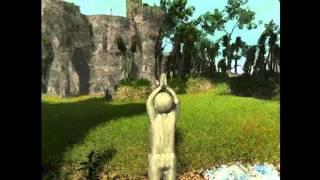 "Playthrough: ""Arthur's Knights: Tales of Chivalry"" (Bradwen the Paladin) Part 9/18"