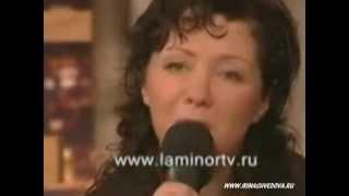 Скачать Shinkarchuk Irina Shvedova АМЕРИКА РАЗЛУЧНИЦА Живопись От которой так хочется жить