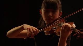 Chausson Poème Op.25