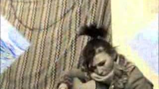 Kat Snip featuring Altruistic- Perfect Bliss Aesop Rock Daylight Beat