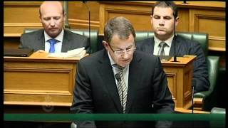 Address in Reply Debate - 21st December, 2011 - Part 14