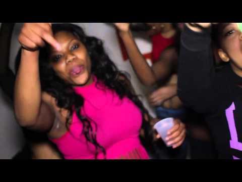 King Lil Jay X FBG TV X ThotBoyz  TV   Shot By @VonMar23