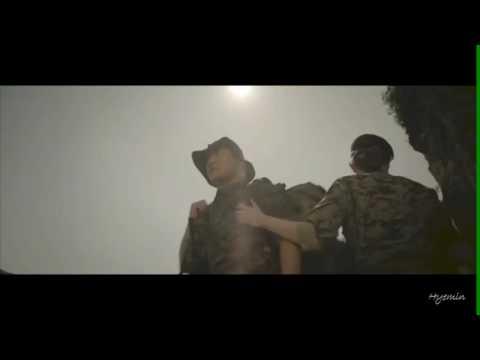 Selamat Tinggal Sayang Music Video Korean Version - Haqiem Rusli