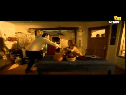 Ramy Ayach   Ahmed Adaweya - El Nas El Ray'ah                          -.flv