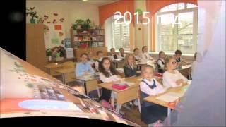 Кабинет начальных классов(, 2015-11-18T11:53:23.000Z)