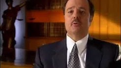Auto Accident Lawyer Jacksonville Beach - Florida - 904-396-5555