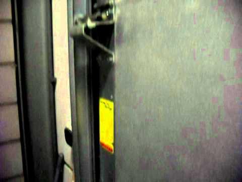Betere crawford-hormann-novoferm-nassau-service-reparatie-onderhoud GT-17