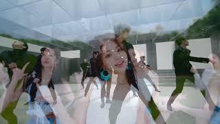 [MASHUP] 에스에프나인 (SF9) 'Tear Drop' x 프로미스나인 (fromis_9) 'WE GO…