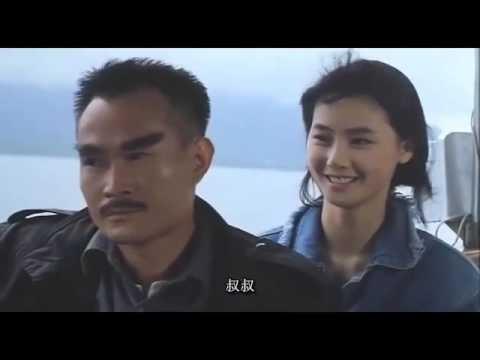 高清國語 《驅魔警察Magic Cop》 林正英 系列
