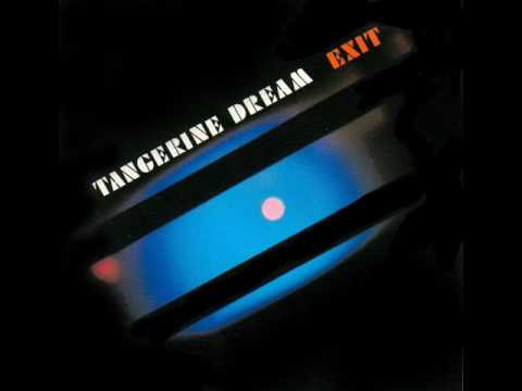 Клип Tangerine Dream - Kiew Mission