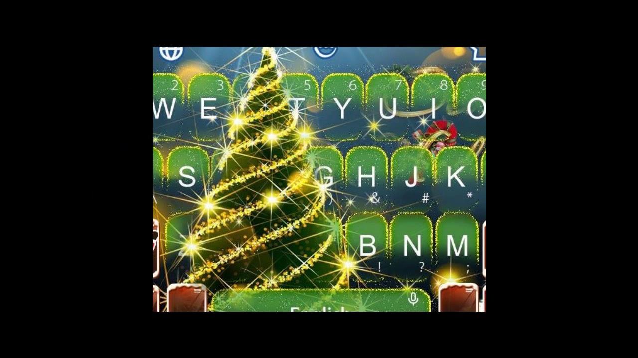 Christmas Themes Youtube