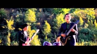 Ka Tawngtaina Ngaithla La GOD PROTECTION feat. RGP.mp3
