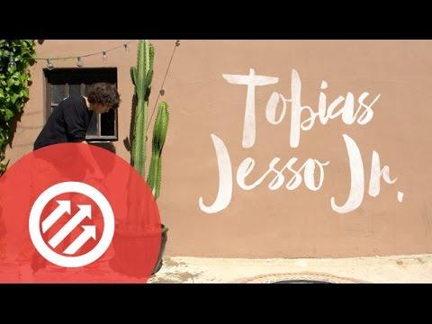 "Tobias Jesso Jr. - ""Goon"""
