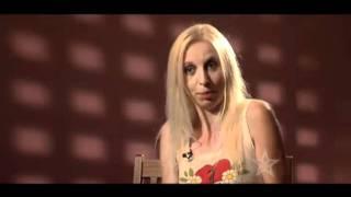 """Hrvatska porno zvezda """"Toliko snimam, da ne mogu da hodam"""" !"""
